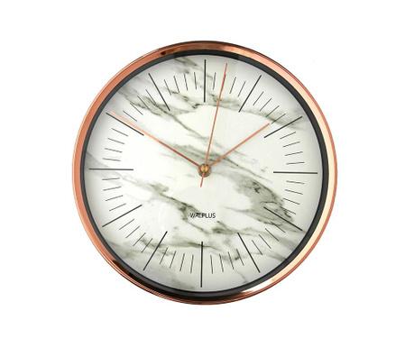 Стенен часовник Glory Time