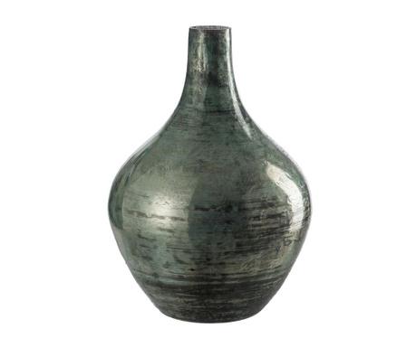 Carin Green Váza