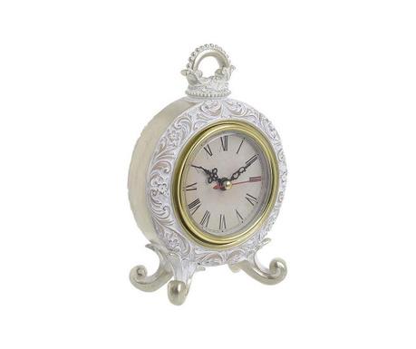 Zegar stołowy Simone