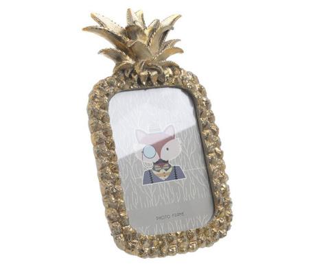 Rama foto Pineapple