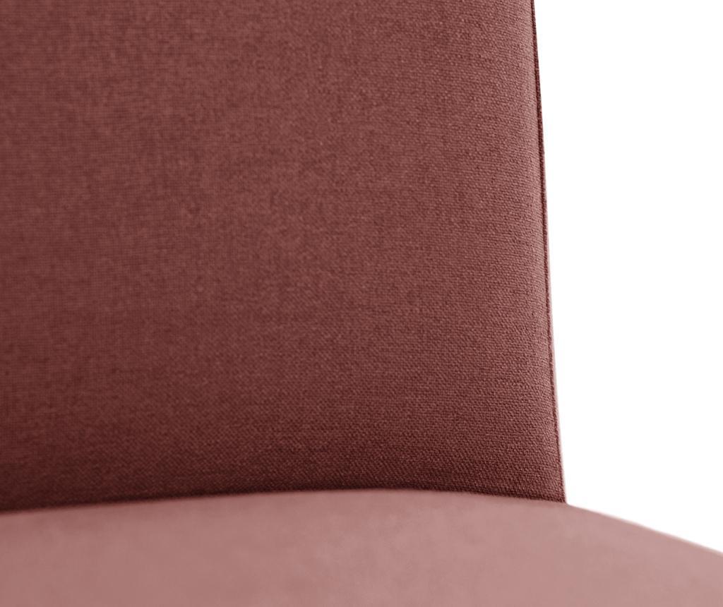 Set 2 scaune Fragrance Brick