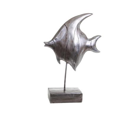 Fusion Fish Dísztárgy