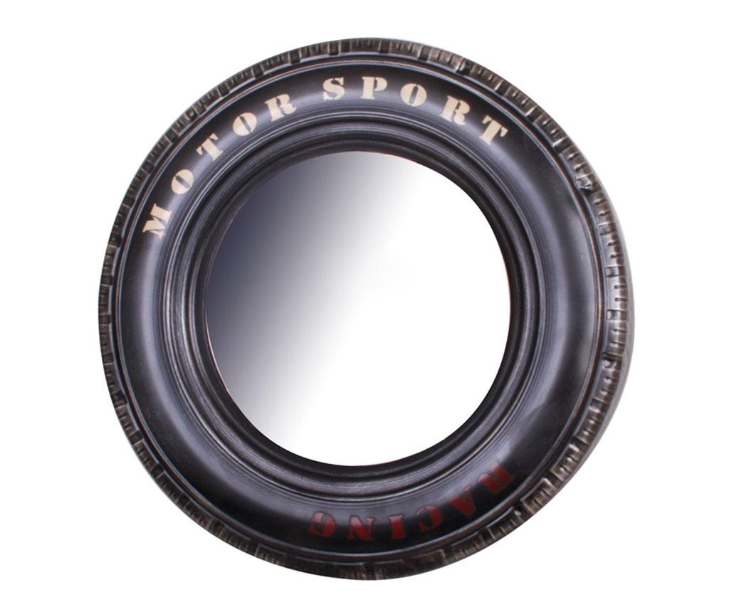 Zrcalo Racing Tyre