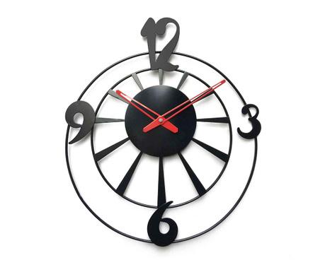Tempo Design Falióra