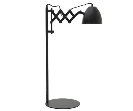 Pracovní lampa Space