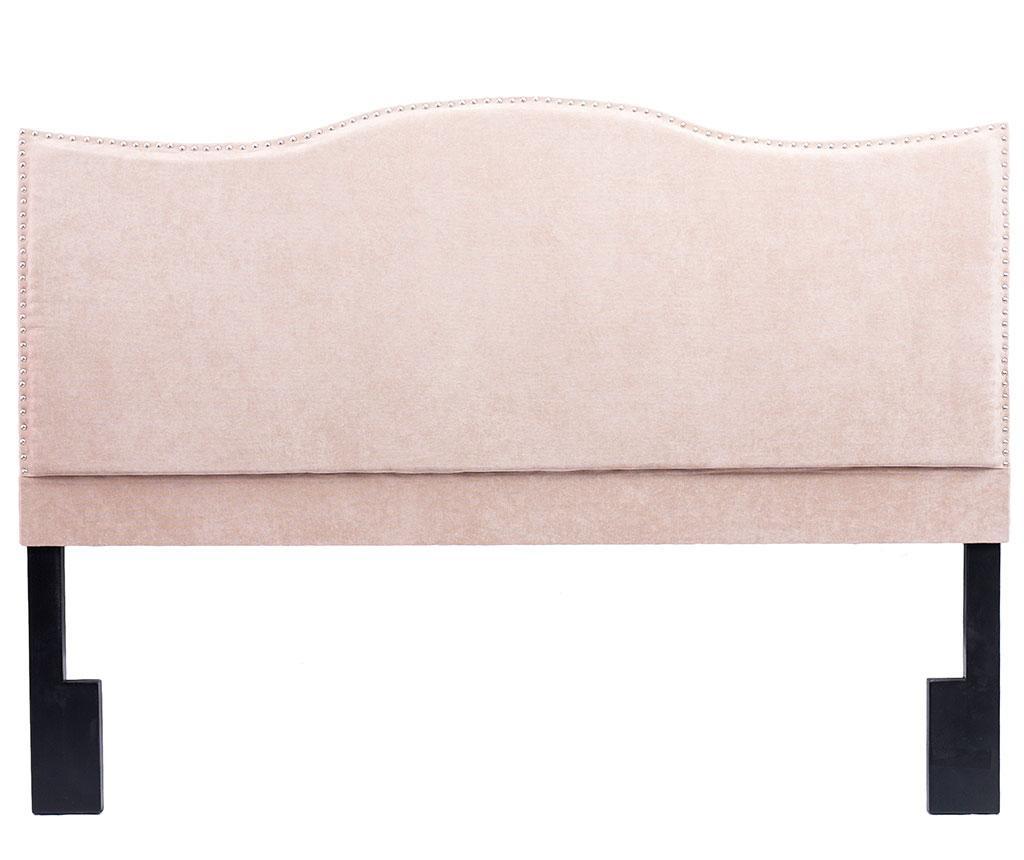 Čelo postele Kaori