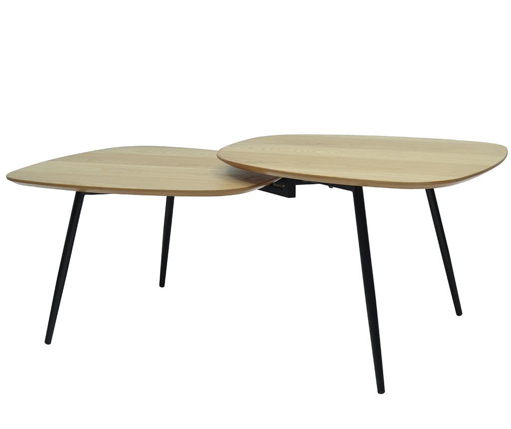 Konferenční stolek Alec