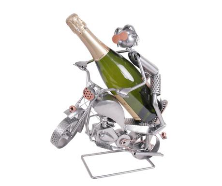 Držač za bocu Forgeron Acrobatic Biker
