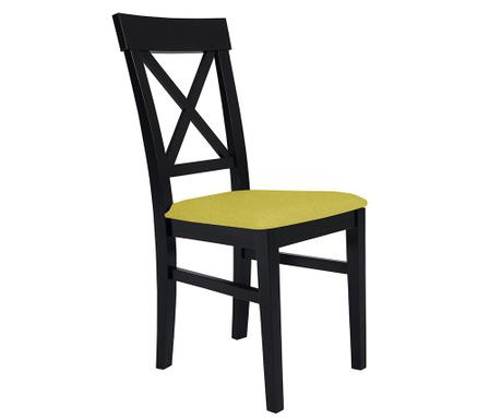 Stol Hinn Yellow