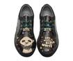 Pantofi dama Life Is Not Always B&W 36