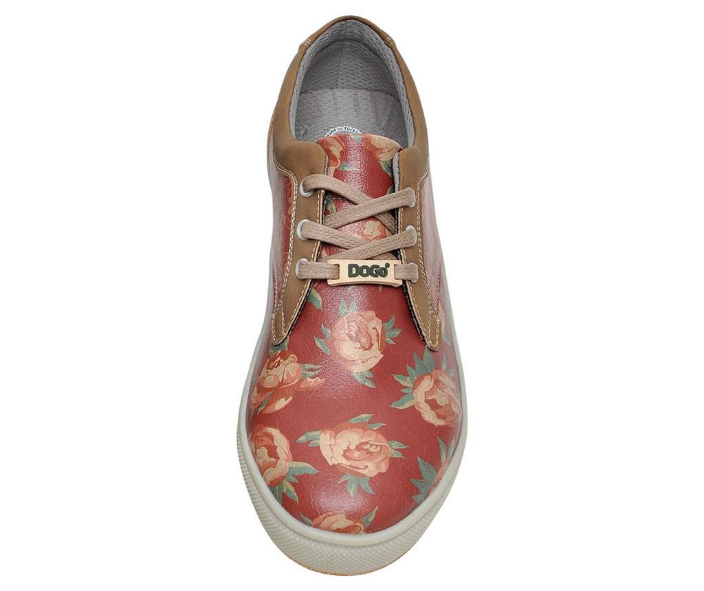 Pantofi dama Victorian 36