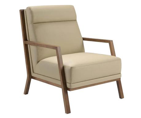 Verla Fotel