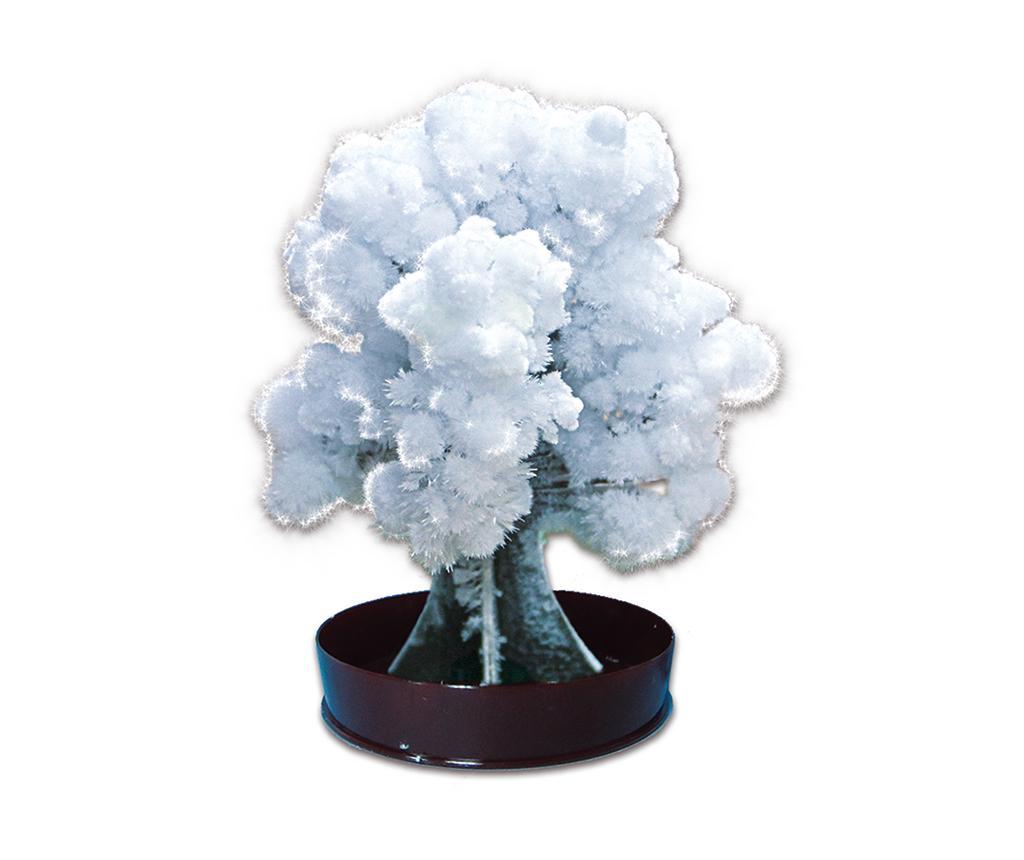Magic Tree Oktató játék