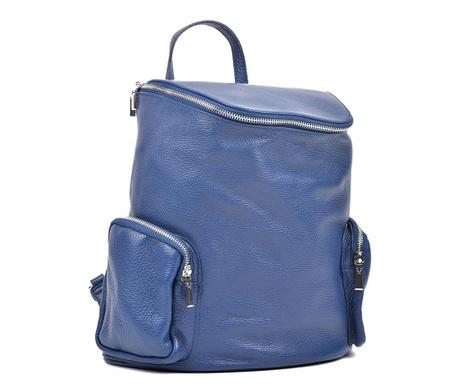 Plecak Amelia Blue Jeans