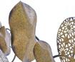 Nástenná dekorácia Cenul