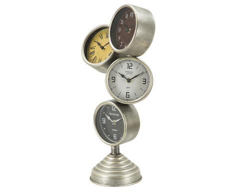 Zegar stołowy Multiple