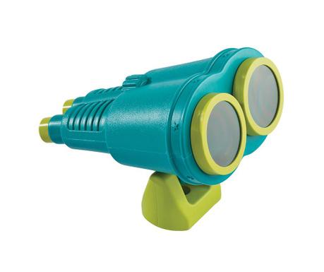 Igračka dalekozor Star Turquoise