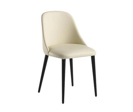 Стол Elegance