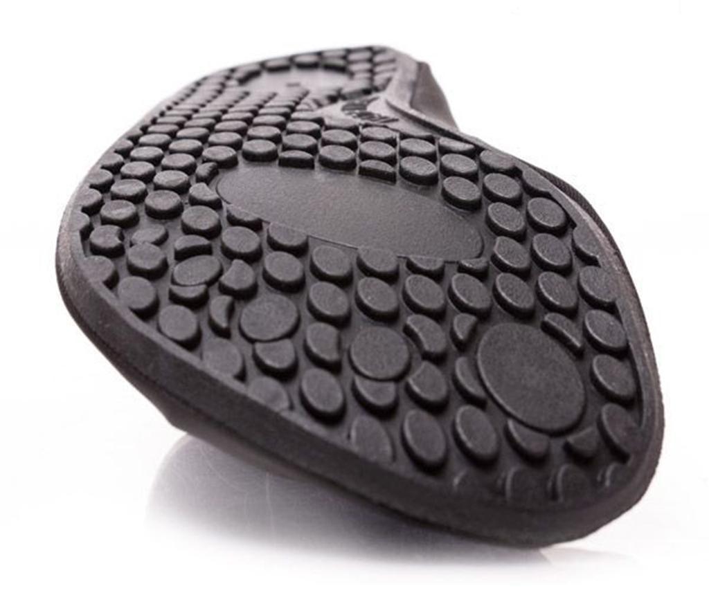 Běžecká obuv Berna 35-36