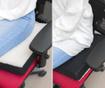 Sedežna blazina Golna 36x46 cm