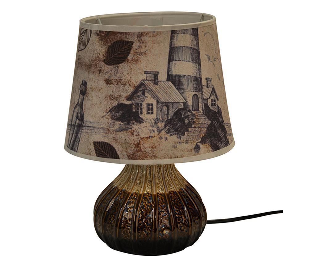 Feldspar Éjjeli lámpa