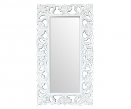 Ogledalo Zaire