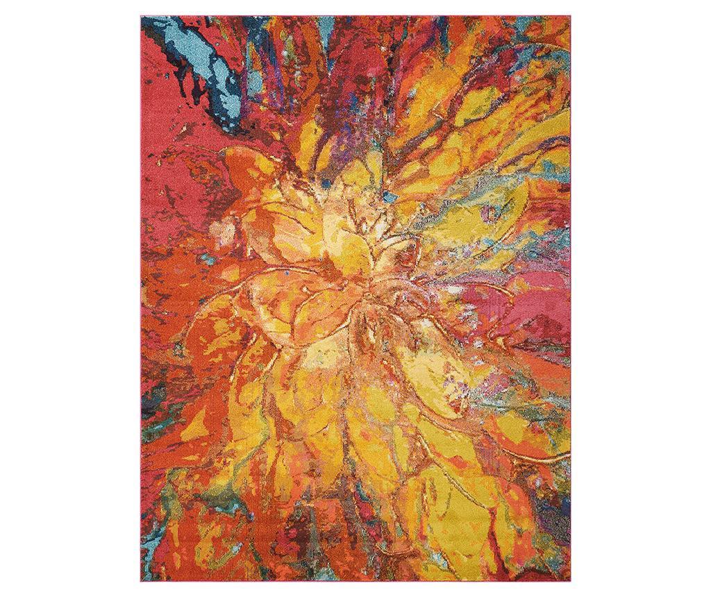 Celestial Cayenne Szőnyeg 160x221 cm
