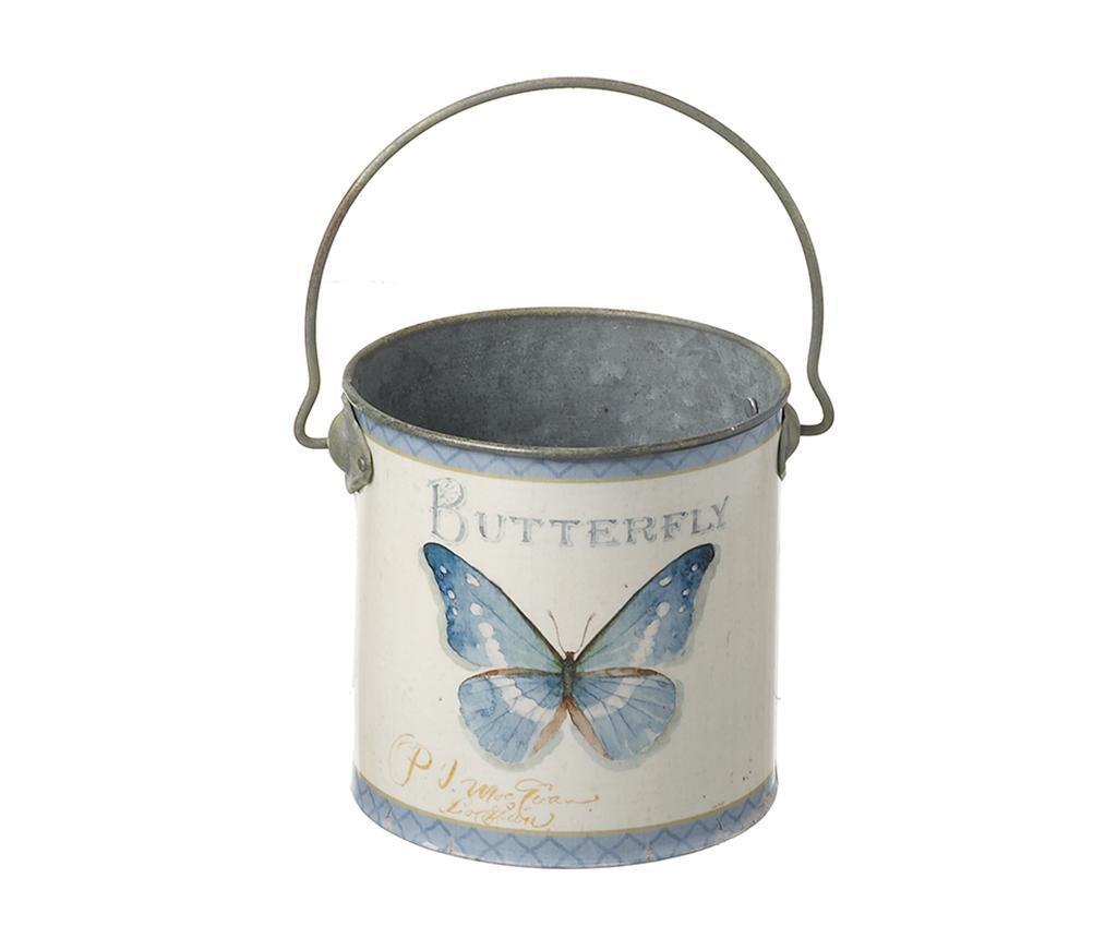 Cvetlični lonec Butterfly