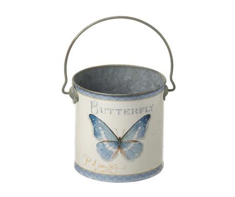 Kvetináč Butterfly