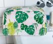 Tropical Palm Neszesszer