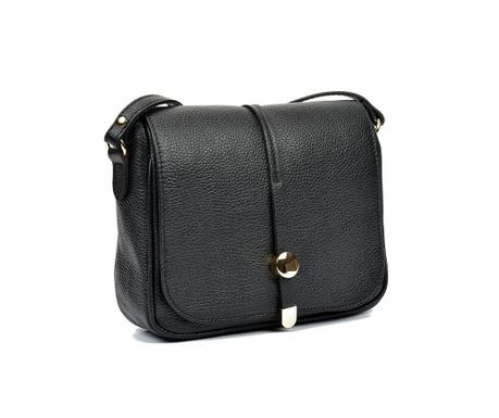 Τσάντα Cassandra Black