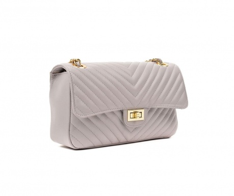 Torba Royce Grey