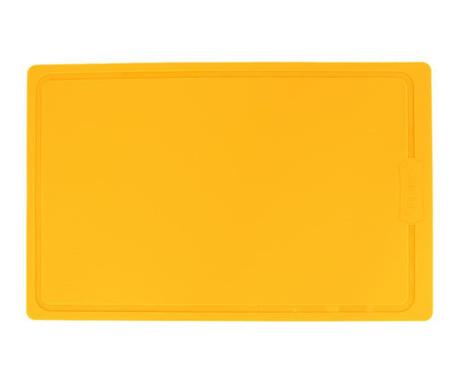 Tocator Classic Orange