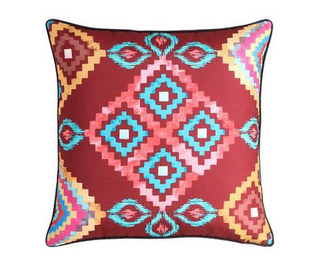 Διακοσμητικό μαξιλάρι Eli 45x45 cm