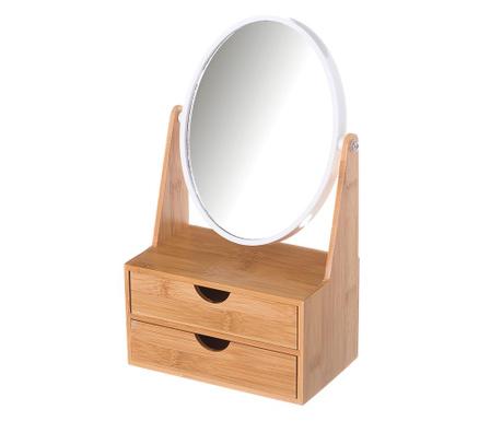 Настолно огледало Flinn