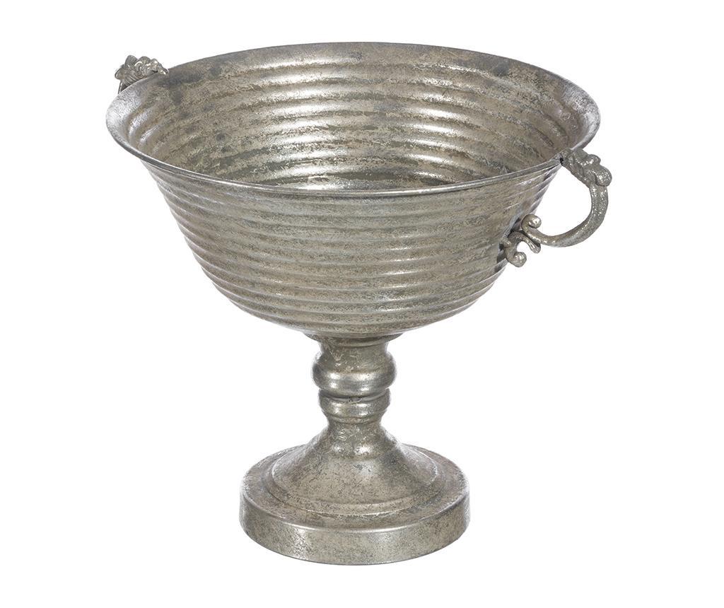 Dekorativna vaza Ambrosi