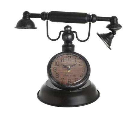 Ceas de masa Telephone