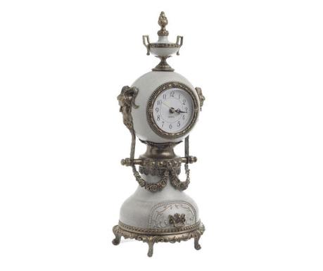 Zegar stołowy Ripley Beige