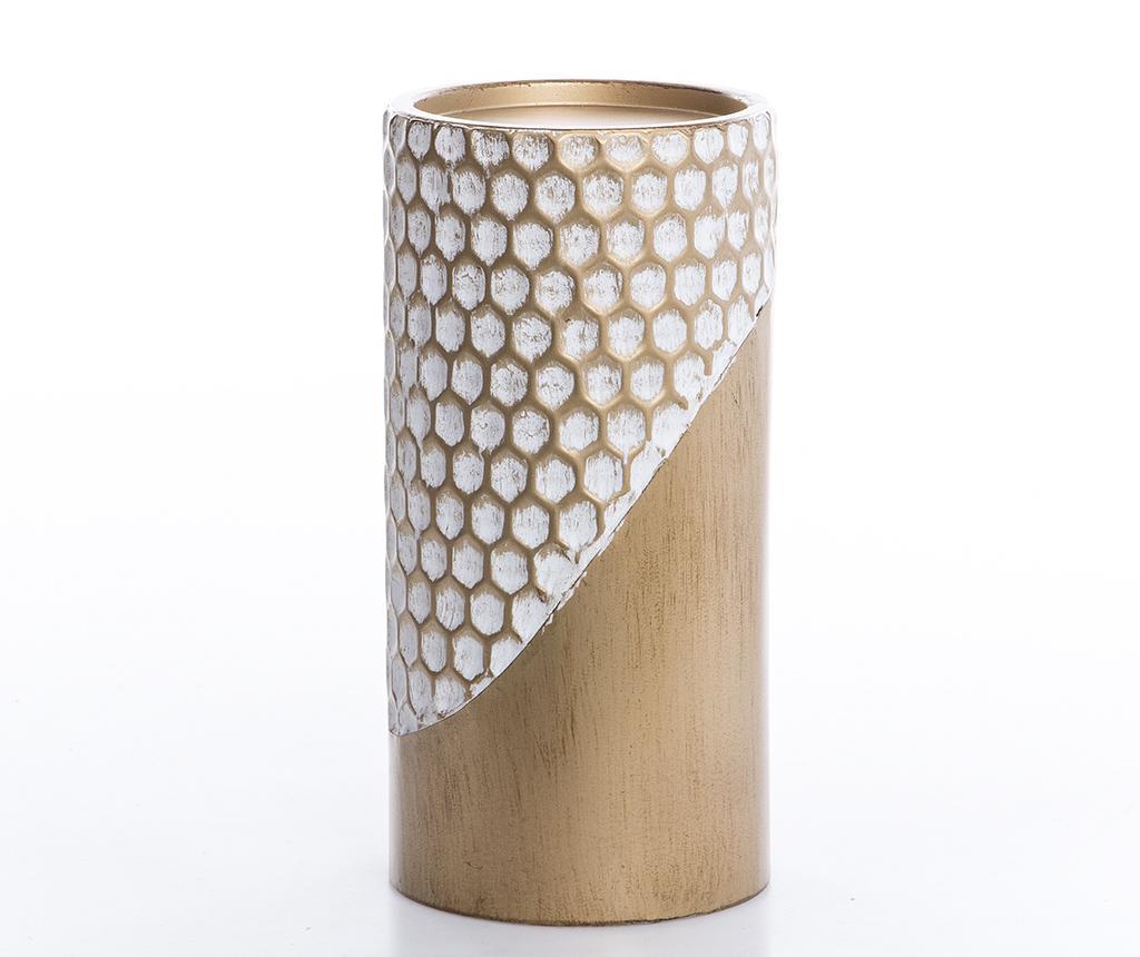Váza Sinthya