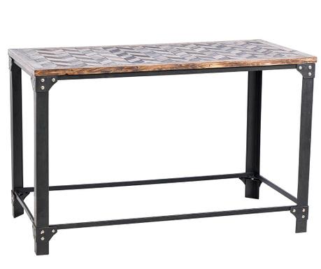 Stůl Parison