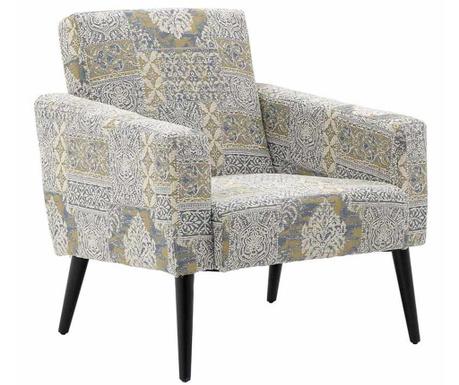 Fotelja Sarina