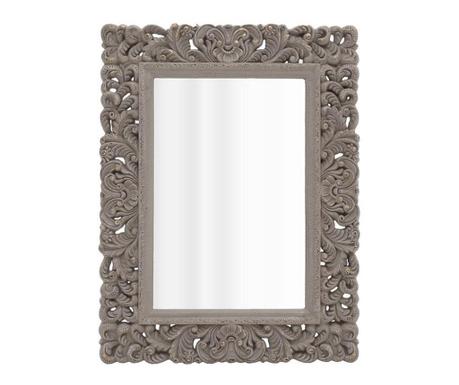 Zrcalo Vance