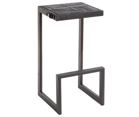 Krzesło barowe Darker