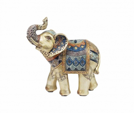 Dekorace Elephant