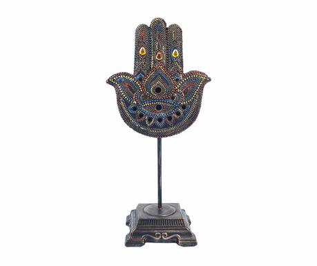 Dekoracja Indian