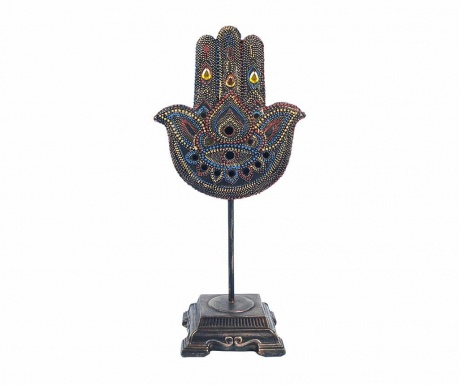 Dekorace Indian