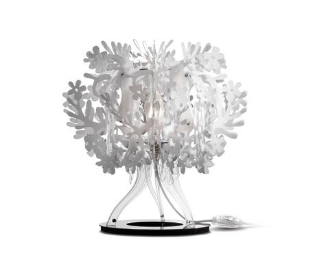 Svjetiljka Fiorellina White