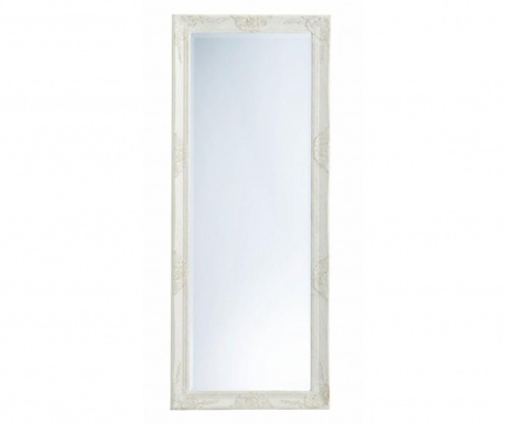 Zrcadlo Torino