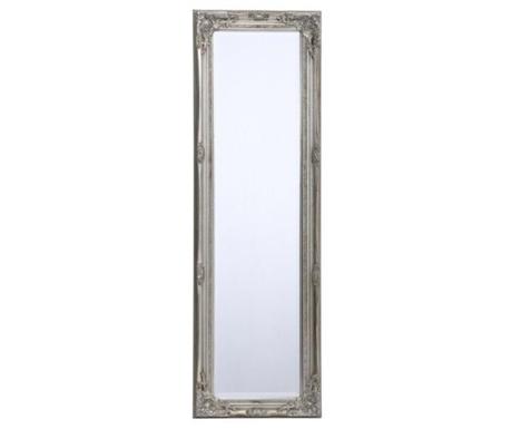 Zrcadlo Genesis