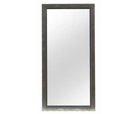 Zrcadlo Camilla